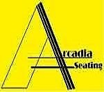 Arcadia Seating LLC