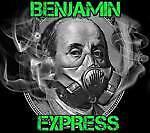 BenjaminExpress