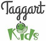 TaggartKidsClothes