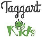 TaggartKids
