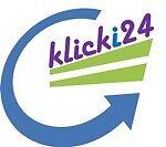 klicki24