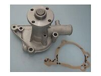 WATER PUMP TO SUIT CLASSIC MINI