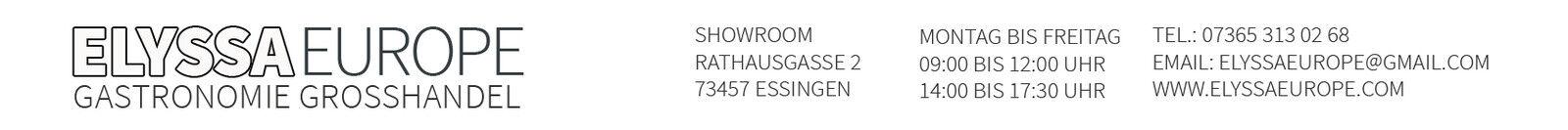 ElyssaEurope-Shop