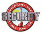 securitydodge