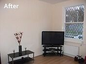 ROOM'S IN HOUSE SHARE ON VICTORIA ROAD IN KIRKSTALL!! AVAILABLE 4th DECEMBER!! BILLS INCLUDED!!