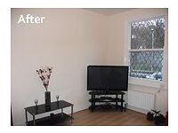 5 BEDROOM HOUSE ON VICTORIA ROAD IN KIRKSTALL!! AVAILABLE 18th FEB!! BILLS INCLUDED AVAILABLE!