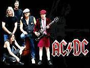AC/DC concert sold out   Friday 27th Nov  2  Seated tickets Success Cockburn Area Preview