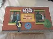 Thomas The Tank Book collection. 65 books in a dispaly box