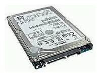 SATA 2.5 500GB HARD DISK DRIVE