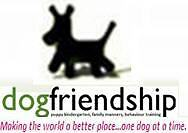 Free Puppy Classes (Guelph) & Playgroup