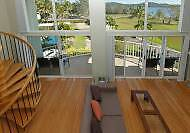 Cabarita Beach Furnished Penthouse Apartment- 2 Brm Casuarina Tweed Heads Area Preview