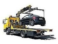 CAR RECOVERY 24-7 CHEAP VAN BREAKDOWN VEHICLE TRUCKS TOW TOWING ASSISTANT TRANSPORTER SERVICES