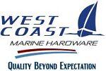 West Coast Marine Hardware