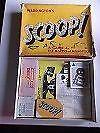 Scoop Game