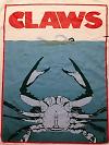 crabmanron