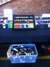 CHEAP & QUICK Phone Repair IPhone, iPad, Samsung, htc, lg screen Melbourne CBD Melbourne City Preview