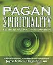 PAGAN SPIRITUALITY Kitchener / Waterloo Kitchener Area image 1