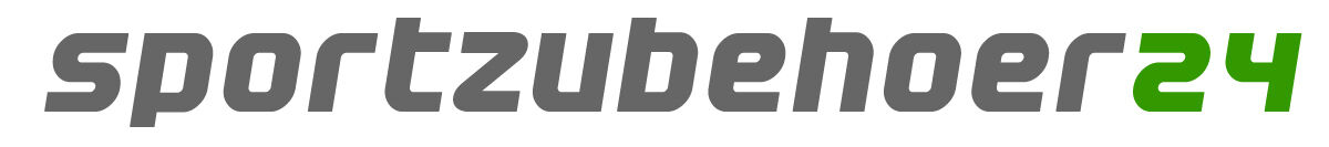 sportzubehoer24 Store