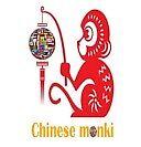 chinesemonkey
