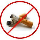 WANT TO QUIT SMOKING; NO SIDE EFFECTS  VERTIGO, PAIN AND MORE