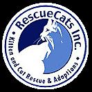 RescueCats, Inc.