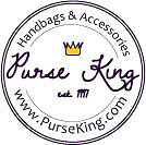purseking