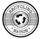 Recycling-Nation