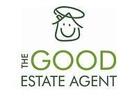 Part Time Sales & Lettings Agent