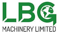 LBG Machinery Limited