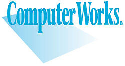 ComputerWorks