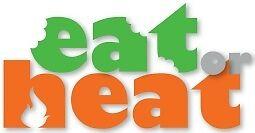 Eat or Heat