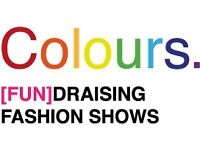 Part Time Fashion Show & Pop Up Shop Assistant - Stalybridge (Field Based)