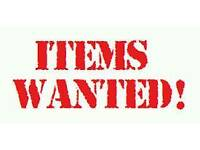 Wanted faulty electronics - TABLETS - LAPTOPS - PHONES ECT