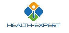 Health-Expert