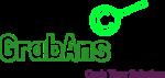 GrabAns