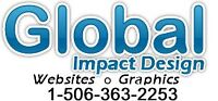 Graphic Design and Printing Service