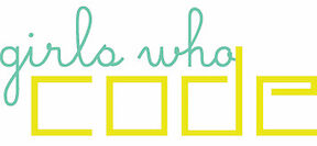 Girls Who Code, Inc.