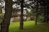 Mayfield Estates Kitchener / Waterloo Kitchener Area image 1