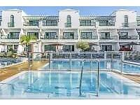 The Canaries - Gran Canaria, Lanzarote & Tenerife Luxury Apartments better prices