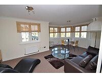 WELL PRESENTED 2 BEDROOMED FURNISHED APARTMENT IN DALKEITH.