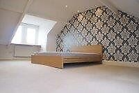 Lovely Gateshead flat to rent available from 1st Jan 2018. 2/3 beds. 1 en-suite 650 pcm.