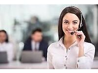 Telesales Executive Needed (Immediate Start) - Bonus Scheme - Canning Town
