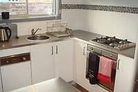2 Bedroom Unit In Surrey Hills, Great Location Surrey Hills Boroondara Area Preview