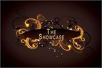Allure Hottest Night of the Year Fall Showcase