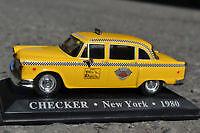 taxi a vendre