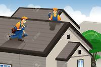 ROOFER LOOKING FOR CASH JOBS