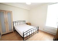 Lovely clean, smart double room in the Old Meadows, house shared with two female professionals