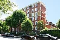 RENTING A NEW REFURBISHED 2 BEDS FLAT - 1ST AUGUST NW8