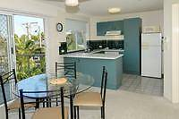 Mooloolaba 2 bedroom, fully self contained apartment Mooloolaba Maroochydore Area Preview