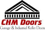 CHM Doors